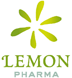 Lemon Pharma web